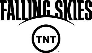 Falling Skies_TNT_lockup
