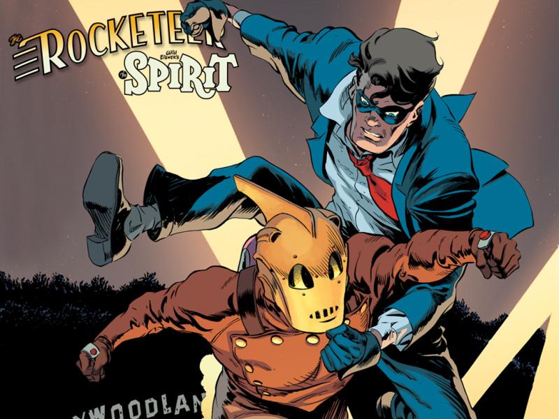 Rocketeer_Spirit