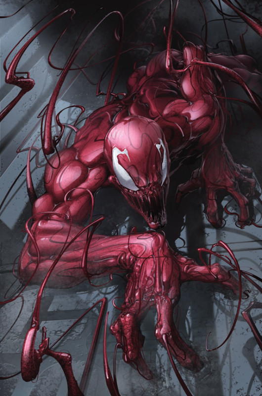 SuperiorCarnage_1_Cover
