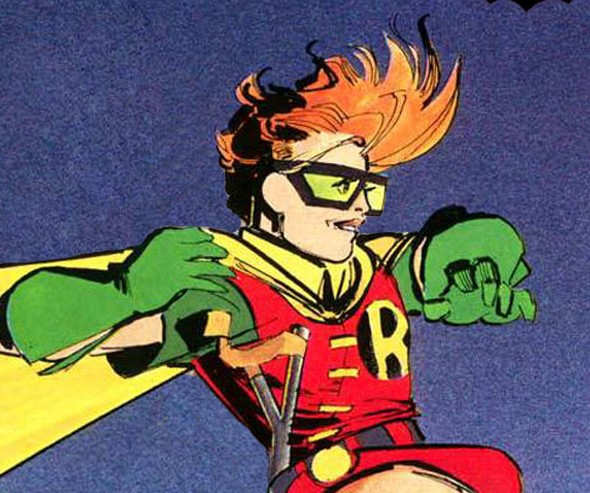 Carrie Kelley – Checklist