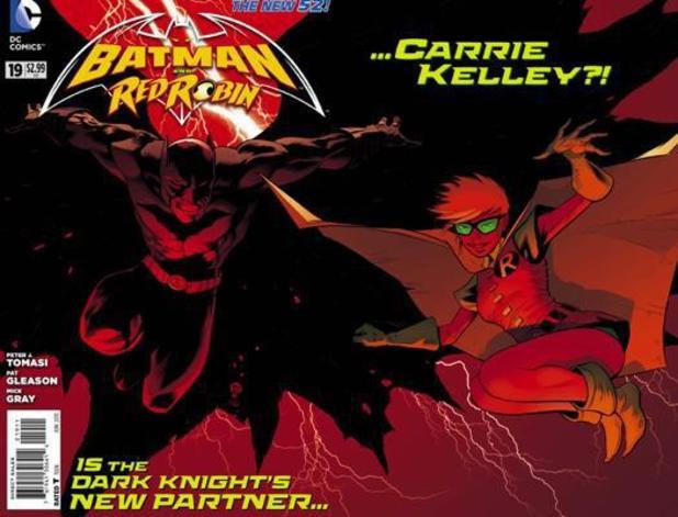 comics-batman-and-red-robin-19-carrie-kelley