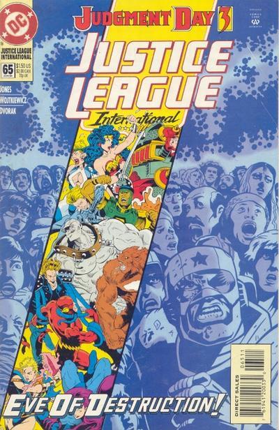 Justice_League_International_Vol_2_65
