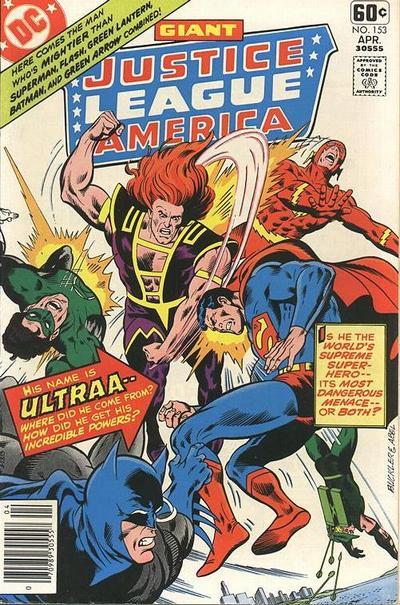 Justice_League_of_America_Vol_1_153