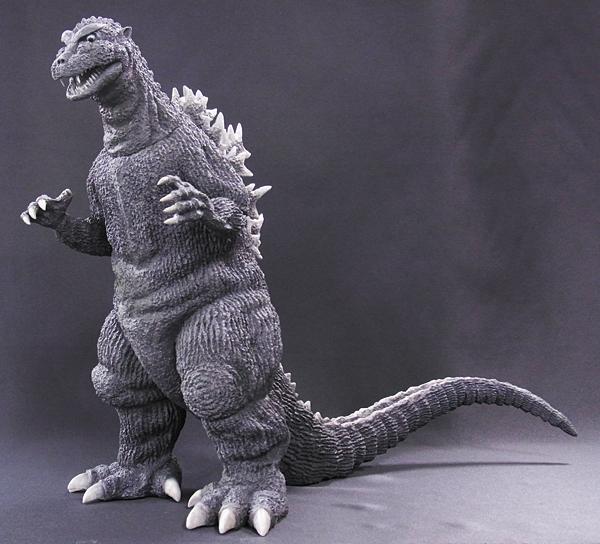 PhotoA_Godzilla_54version