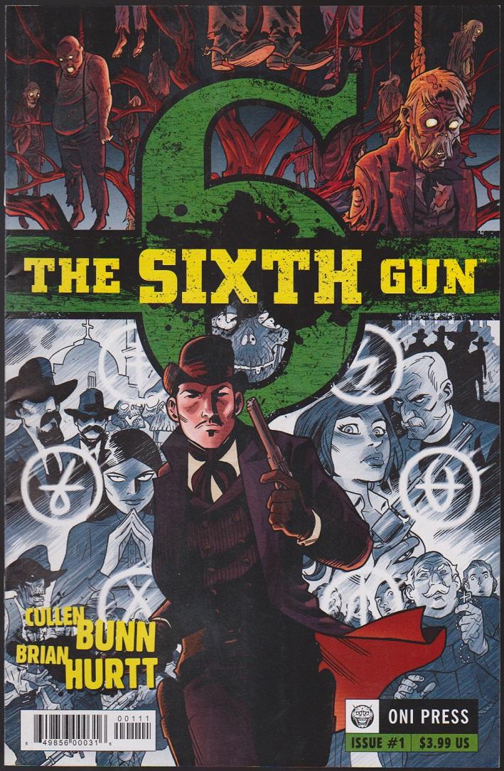 SixthGun1