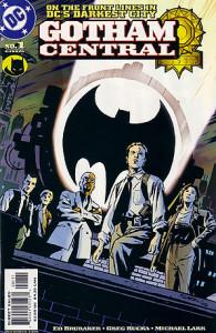Gotham_Central_1