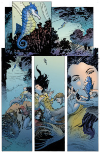 OnceUponATime_Preview3_1