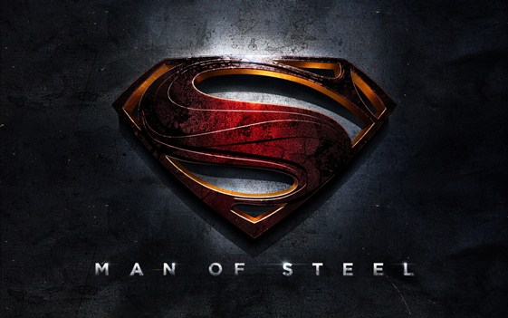 Superman Checklist