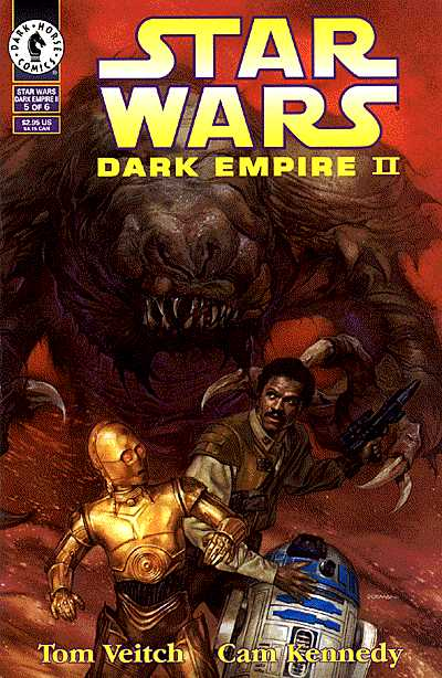 star-wars-dark-empire-ii-05-of-6