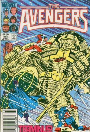300px-Avengers_Vol_1_257