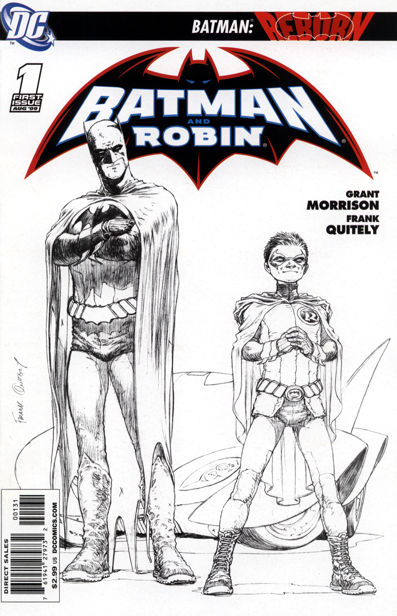 Batman_and_Robin_Vol_1_1_Sketch