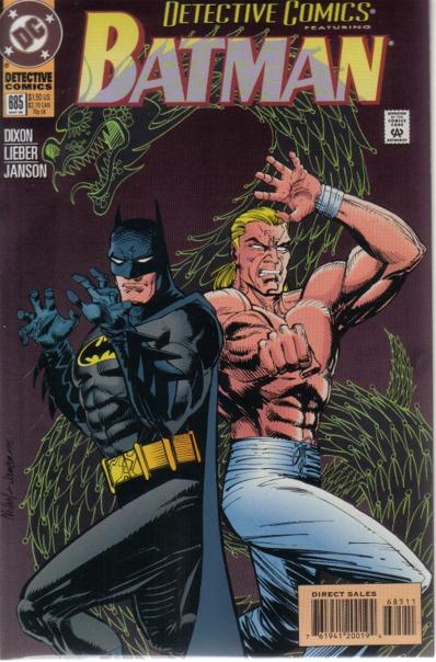 Detective_Comics_685