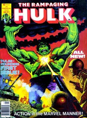 Rampaging-Hulk-01-01