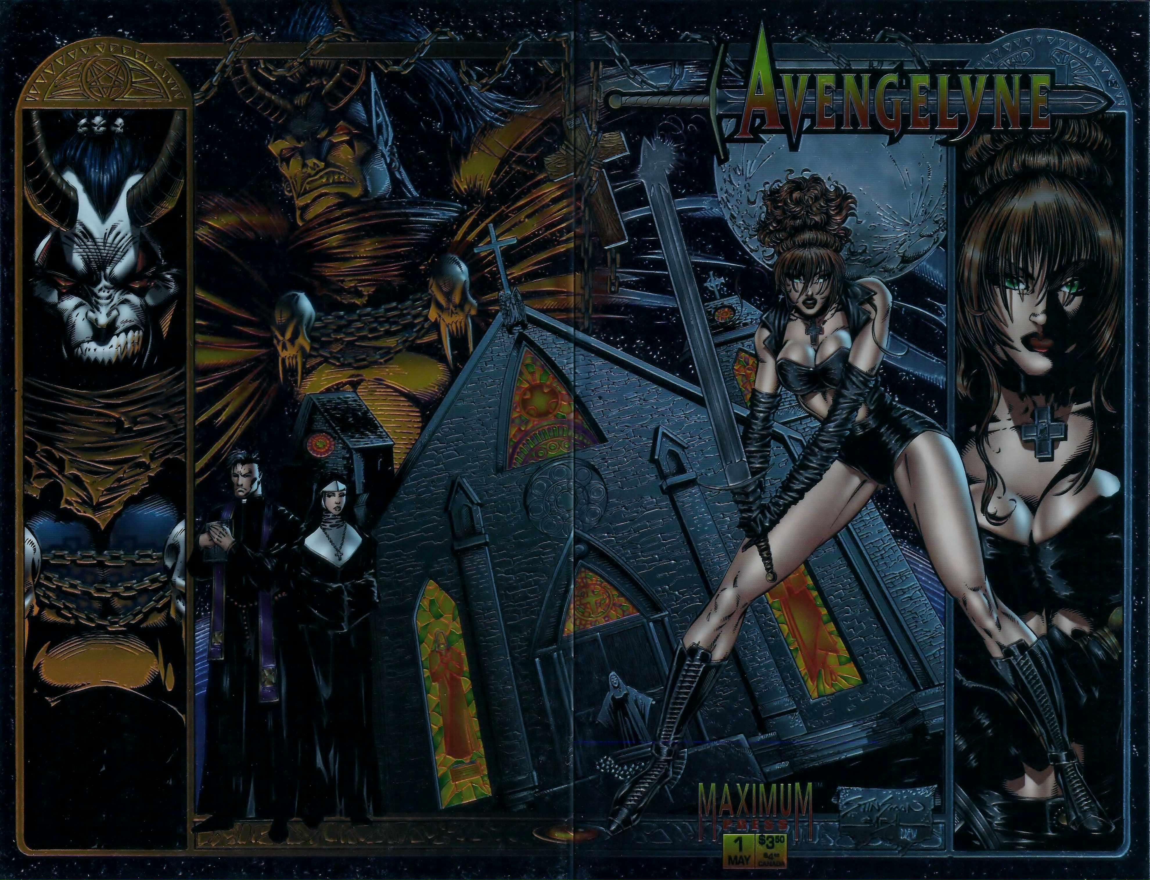 avengelyne-1-chromium-cover-3960x3033
