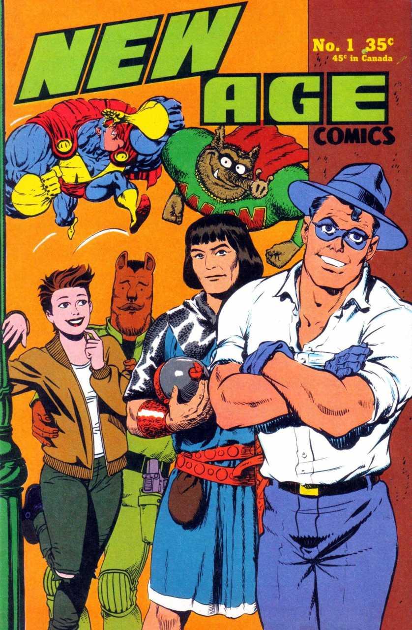 3117530-new+age+comics+v1985+001+(1985)+pagecover