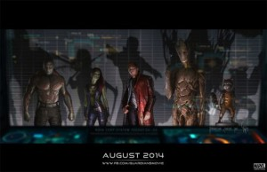 guardians-of-the-galaxy-concept-art-image