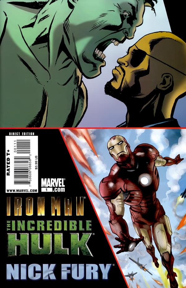Iron_Man_Hulk_Nick_Fury_one_shot_cover