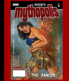 Mythopolis1