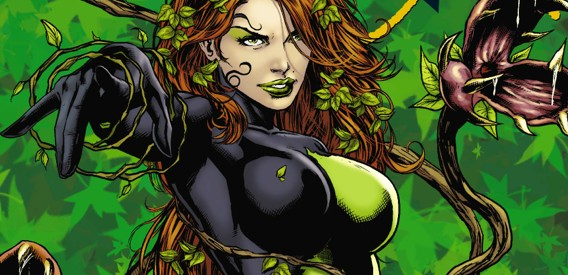 InvestComics Hot Picks #285