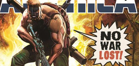 InvestComics Hot Picks #290