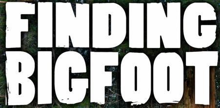 Finding_Bigfoot_InvestComics