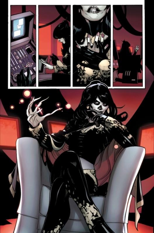 X-Men_7_Preview_1