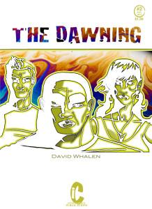DawningB2P25