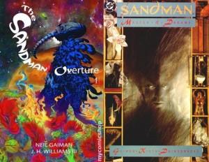 Sandman_Overture_Sandman