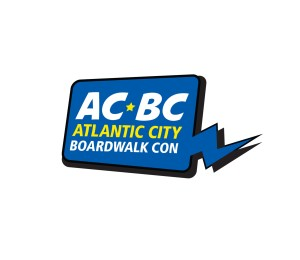 ACBC_2015