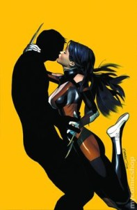 All New X-Men #20