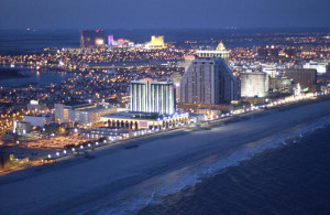Atlantic_City_ACBC