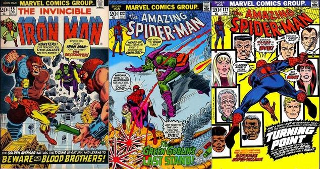 Marvel1973