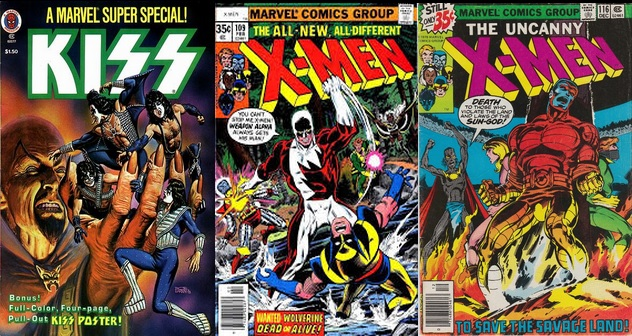 Marvel1978