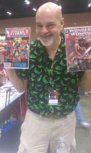 Teen Titans #44 (2)