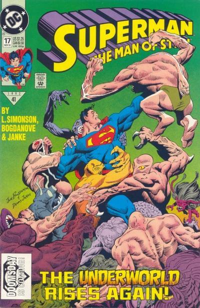 Superman_Man_of_Steel_Vol_1_17