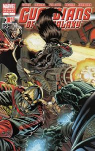guardians-of-the-galaxy-1-2nd-second-print-variant-2008-marvel-comic-book-5085-p[ekm]190x300[ekm]
