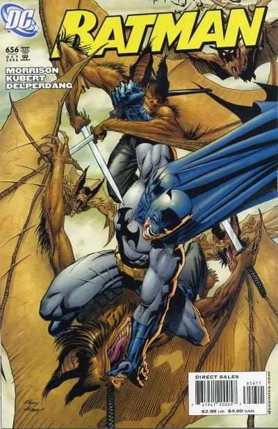 Batman_656