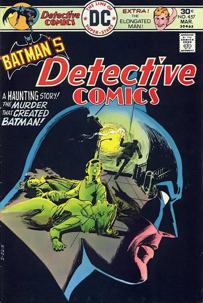 Detective_Comics_457