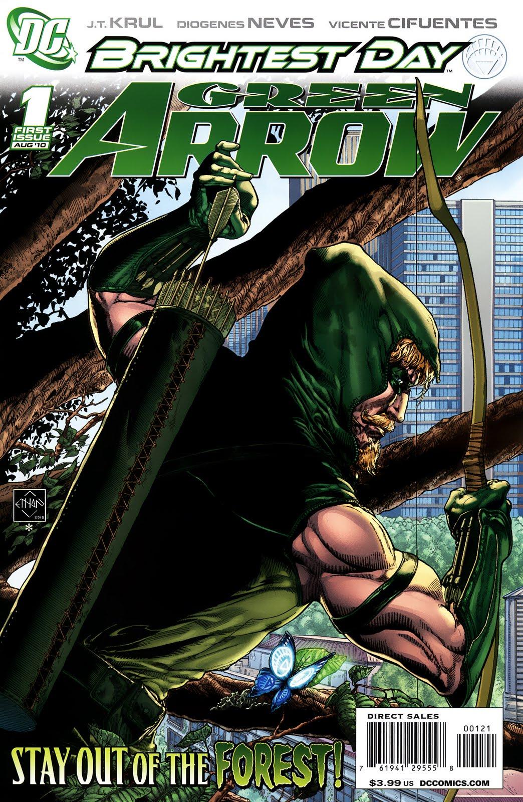 Green_Arrow_Vol_4_1_Variant