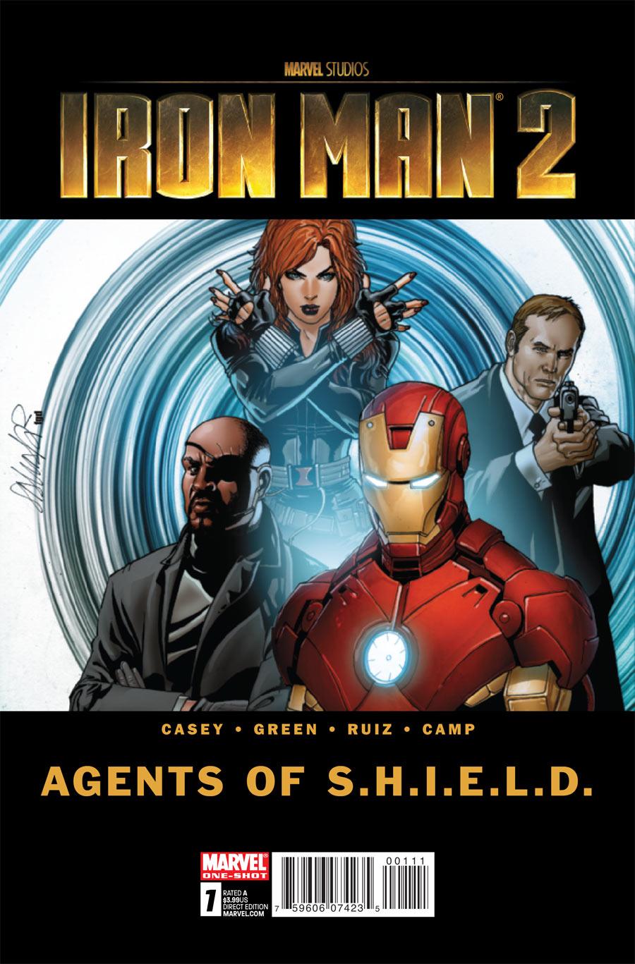 Iron_Man_2_Agents_of_S.H.I.E.L.D.