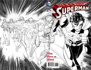 Superman_variant