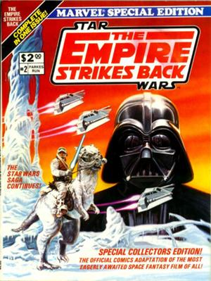 300px-Marvel_Special_Edition_Featuring_Star_Wars_The_Empire_Strikes_Back_Vol_1_2