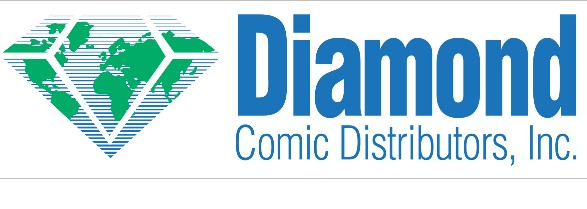 Diamond Comic Distributors: The Top 10: June 2014 Sales Charts