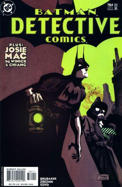 Detective_Comics_784