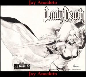 Jay Anacleto