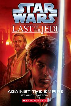 250px-Last_of_the_Jedi_8