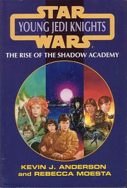 250px-Rise_Shadow_Academy