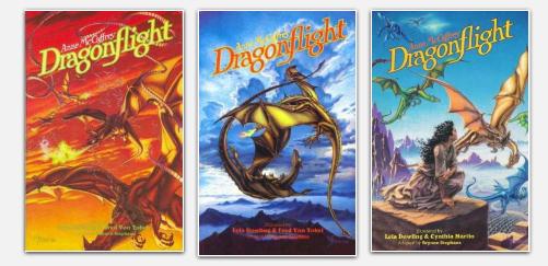 FireShot Screen Capture #005 - 'Anne McCaffrey's Dragonflight (Volume) - Comic Vine' - www_comicvine_com_anne-mccaffreys-dragonflight_4050-28908