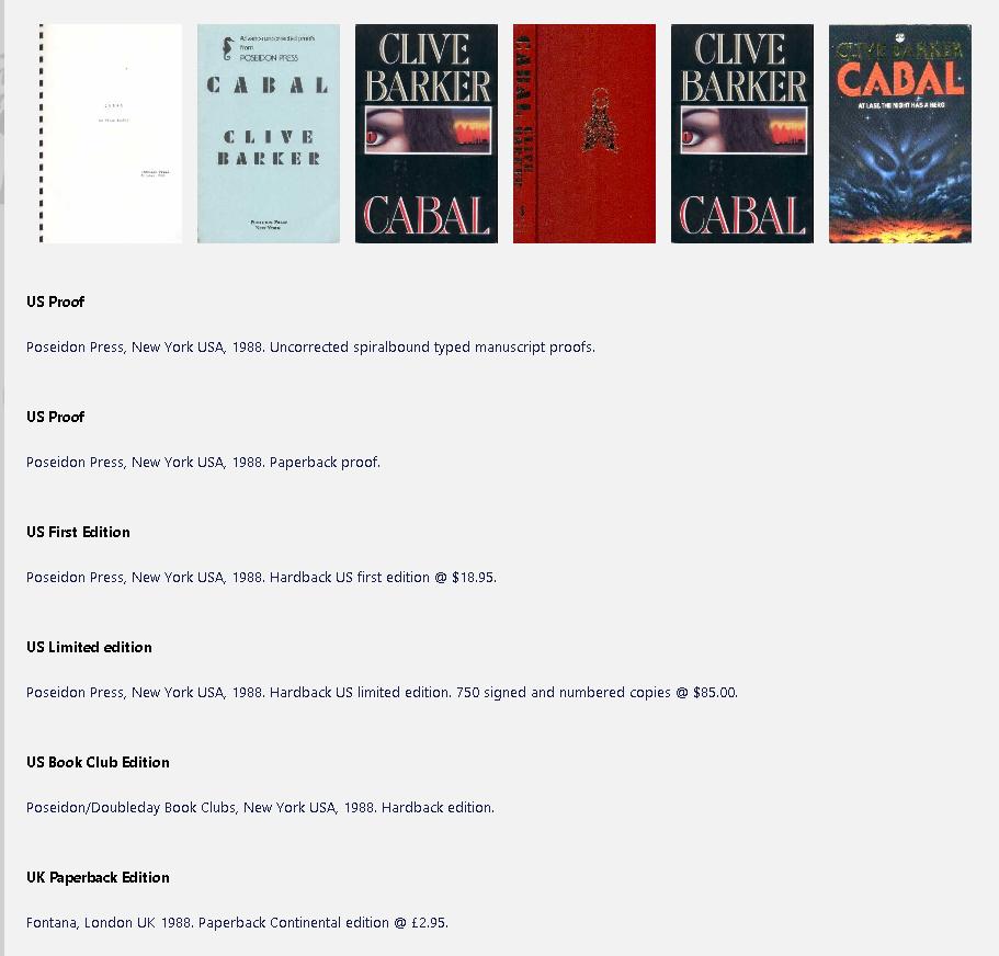 FireShot Screen Capture #006 - 'The Official Clive Barker Website - Revelations - Cabal Bibliography' - www_clivebarker_info_cabalbib_html