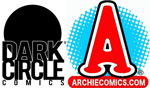 Dark_Circle_Comics_Archie_Comics